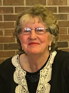 Obituary photo of Linda Boyer, Dayton-OH