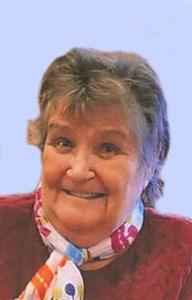 Obituary photo of Joan King, Green Bay-WI