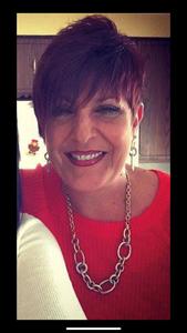 Obituary photo of Andrea Lootens+(Cancilla), Rochester-NY