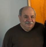 Obituary photo of Thomas Valentino, Syracuse-NY