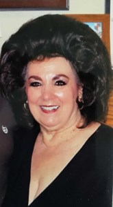 Obituary photo of Mary Holck, Albany-NY