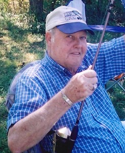 Obituary photo of Thomas Dutton, Olathe-KS