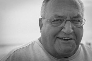Obituary photo of James Martin+Jr., Albany-NY