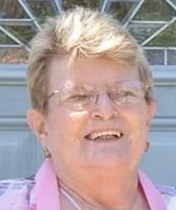 Obituary photo of Shiela Eiseman, Akron-OH