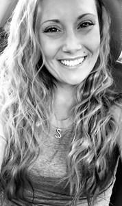 Obituary photo of Shai Everett, Columbus-OH