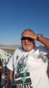 Obituary photo of David Harrison, Denver-CO