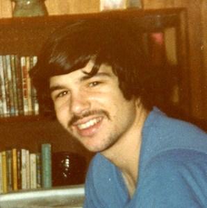 Obituary photo of Andrew Rappazzo, Albany-NY