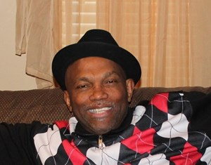 Obituary photo of Flourney Robinson+Jr., Louisville-KY