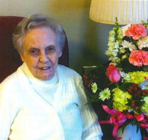 Obituary photo of Juanita Pence, Louisville-KY