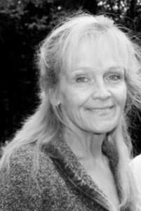 Obituary photo of Joyce Abram, Columbus-OH