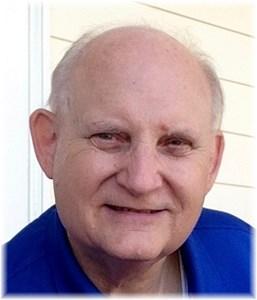 Obituary photo of Thomas Davies, Louisville-KY
