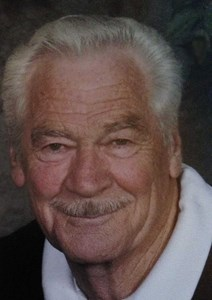 Obituary photo of Kenneth Hayden, Denver-CO