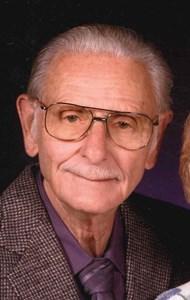 Obituary photo of David Drummond, Akron-OH