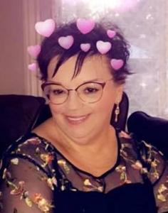 Obituary photo of Jacqueline Keen, Dayton-OH
