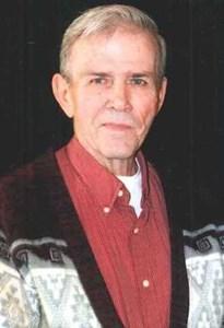 Obituary photo of Gary Jones, Dove-KS