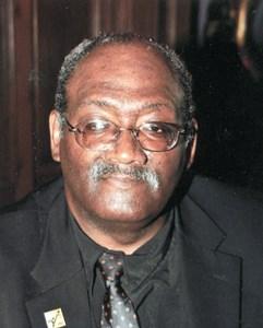 Obituary photo of Ernest Veasley+Sr., Cincinnati-OH
