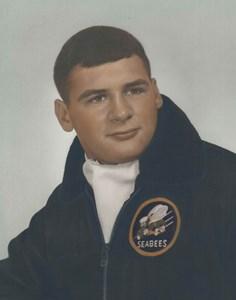 Obituary photo of Howard Ritchey%2c+Jr, Dove-KS
