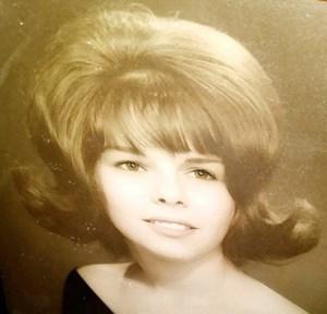 Obituary photo of Sharon Ferguson, Columbus-OH