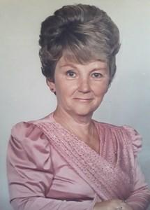 Obituary photo of Marjorie Jorgensen, Denver-CO