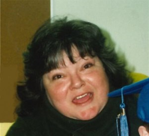 Obituary photo of Pamela Honaker, Louisville-KY