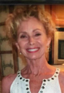 Obituary photo of Kathryn Inzer, Louisville-KY