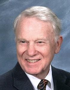 Obituary photo of Albert+%22Bert%22 Martin, Olathe-KS