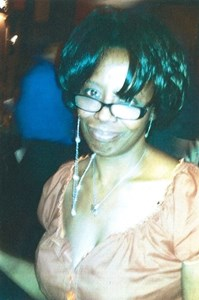 Obituary photo of Lorraine Mayberry, Denver-CO