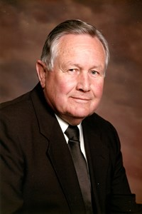 Obituary photo of Gerald Russell, Casper-WY