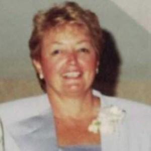Obituary photo of Patricia Browne, Denver-CO