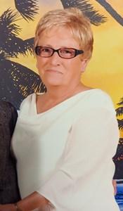 Obituary photo of Sandra Cavallo, Syracuse-NY