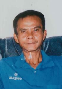 Obituary photo of Amkha Kongty, Rochester-NY
