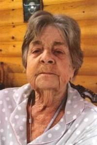 Obituary photo of Darlene Dudley, Titusville-FL