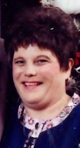 Obituary photo of Deborah Just, Denver-CO