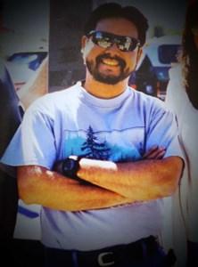 Obituary photo of William Aki%2c+III, Denver-CO