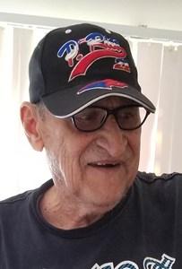 Obituary photo of Julio Melendez, Rochester-NY