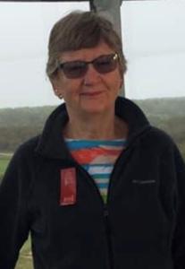 Obituary photo of Joan Hickey, Rochester-NY