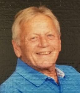 Obituary photo of James File, Topeka-KS