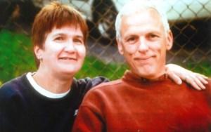 Obituary photo of Lynn Stadtmiller, Rochester-NY