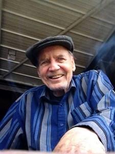 Obituary photo of Dale Williams, Denver-CO