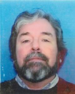 Obituary photo of Gerald Toledo, Dove-KS