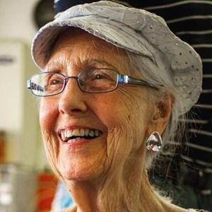 Obituary photo of Rosemary Torrez, Topeka-KS
