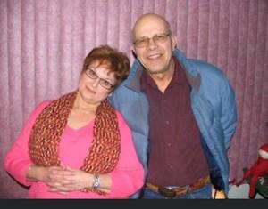 Obituary photo of James Schneider, Casper-WY