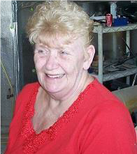 Obituary photo of Barbara Anderson, Titusville-FL