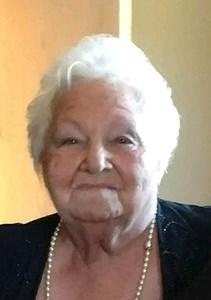 Obituary photo of Lila Richards, Casper-WY