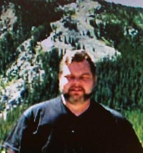 Obituary photo of Gyula Kastner, Casper-WY