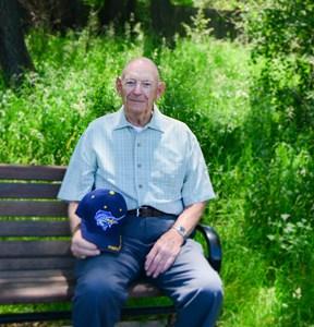 Obituary photo of Doane Ludington, Denver-CO