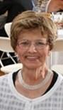 Obituary photo of Margaret Spino, Toledo-OH