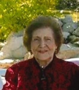 Obituary photo of Alice Ritschard, Denver-CO