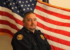 Obituary photo of Arthur Pagles, Topeka-KS