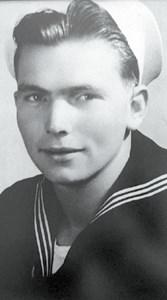 Obituary photo of Thomas Wade%2c+Sr., Topeka-KS